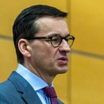 """""""Der Spiegel"""": Polska otrzymała od Niemiec 1,6 mld euro odszkodowań"""