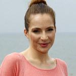 Dereszowska chce wyprowadzić się z Warszawy