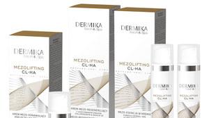 Dermika - produkty do pielęgnacji domowej