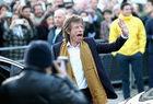 Desert Trip: Ale skład! The Rolling Stones, Bob Dylan, Paul McCartney i inni