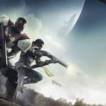 Destiny 2: Wyciekły informacje na temat drugiego dodatku