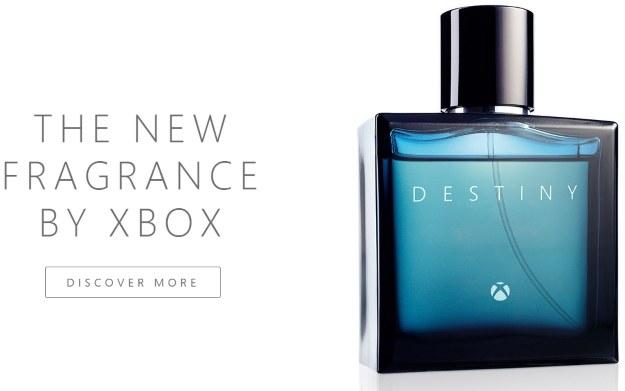 Destiny - reklama nowej gry byłych twórców Halo /materiały prasowe