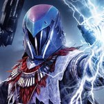 Destiny: The Taken King - dziś premiera