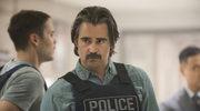 """Detektyw"": Drugi sezon serialu od 11 maja na DVD"