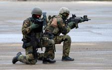 """""""Deutsche Welle"""": Bundeswehra w opłakanym stanie"""