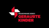 Deutsche Welle i Interia w archiwum Bad Arolsen