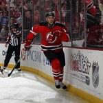 Devils doprowadzili do meczu numer siedem