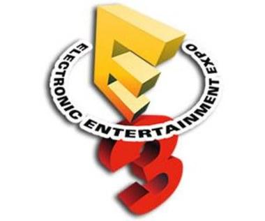 Deweloperzy wypowiadają się na temat nowego E3