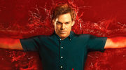 """""""Dexter"""" dobiegł końca"""