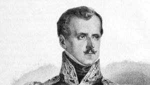 Dezydery Chłapowski. Generał z Wielkopolski