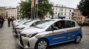 """""""DGP"""": Psycholog potrzebny straży miejskiej od zaraz"""