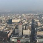 """""""DGP"""": W Warszawie szykuje się afera z planami miejscowymi dla centrum miasta"""