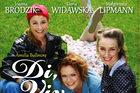 """Di, Viv i Rose"" w Teatrze Capitol"