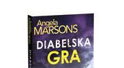 Diabelska gra, Angela Marsons