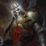 Diablo III: Kolejne zmiany - koniec ze zwierzakami
