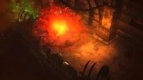 Diablo III - niektórzy wzięli urlop, żeby grać!