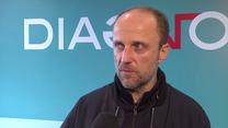 """""""Diagnoza"""": Łukasz Simlat o Gustawie"""