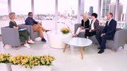 """""""Diagnoza"""": Nowy serial TVN"""