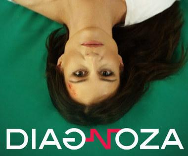"""""""Diagnoza"""" [spot]"""