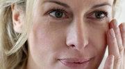 Diagnoza z twarzy
