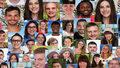 Diana Nowek: Ufamy osobom, które mają owalne, okrągłe twarze