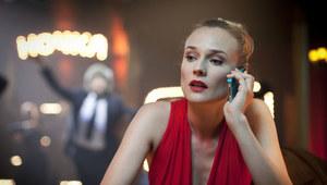 """Diane Kruger we francuskiej komedii """"Wyszłam za mąż, zaraz wracam"""""""