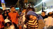 """""""Die Welt"""": Niemieckie landy wydadzą na uchodźców 17 mld euro"""