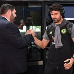 Diego Costa trafi do Turcji?