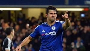 Diego Costa wróci do Atletico Madryt?