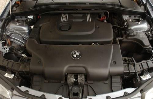 Diesel 2.0 w BMW ma problemy z łańcuchem rozrządu. Trudno je zdiagnozować. /Motor