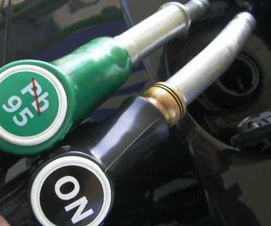 Diesel czy benzyna? Co się bardziej opłaca?