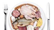 """Diet """"Whole30"""" - zdaniem ekspertów to najgorsza dieta"""