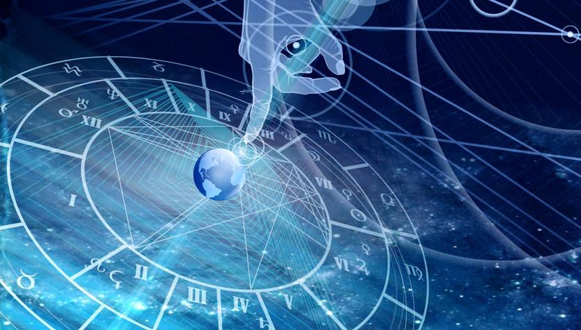 Dieta a znak zodiaku