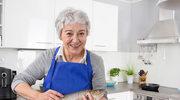 Dieta dla babci i dziadka