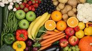 Dieta dla uczulonych na salicylany