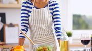 Dieta dla zdrowia i dobrej formy