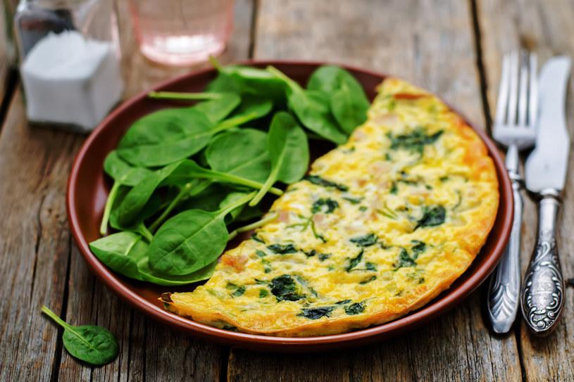 Dieta dr. Ornisha zapobiega wielu groźnym chorobom. Sprawdź, które produkty warto włączyć do swojej diety /123RF/PICSEL