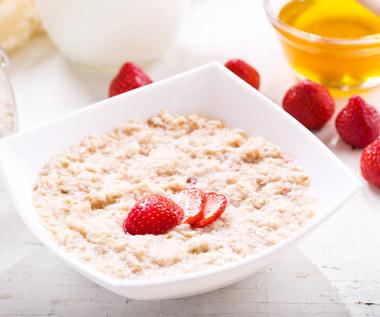 Dieta, która złagodzi objawy menopauzy