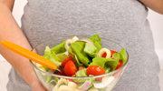 Dieta, która zwiększa płodność