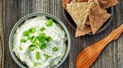 Dieta łagodząca objawy menopauzy