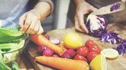 Dieta MIND - najlepsza dla całej rodziny
