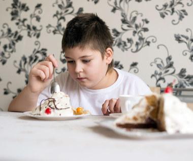 Dieta młodych