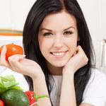 Dieta obniżająca ciśnienie polecana przez kardiologów