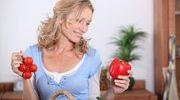 Dieta Oxy - nowość w walce ze zbędnymi kilogramami