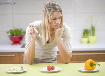 Dieta powinna służyć zdrowiu a nie rujnować go
