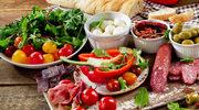 Dieta rozdzielna