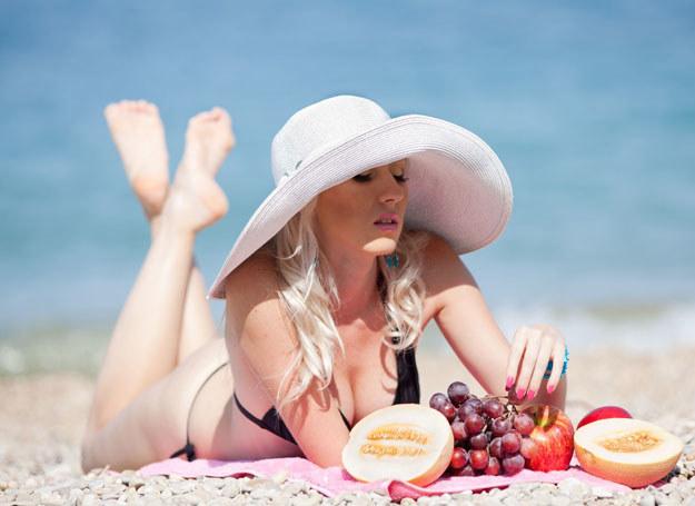Dieta South Beach jest jedną z najpopularniejszych diet na świecie /©123RF/PICSEL
