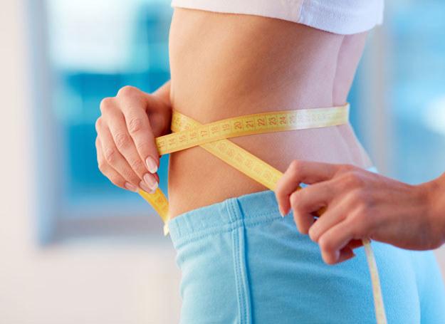 Dieta to nie tylko ćwiczenia /123RF/PICSEL