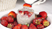 Dieta w nietolerancji laktozy, czyli jak uniknąć problemów z żołądkiem