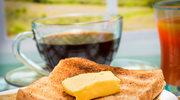 Dietetyk: Jedzenie to przyjemność, ale nie traktujmy brzucha jak śmietnika